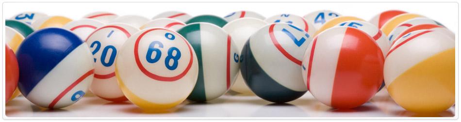 ganar-la-lotería