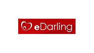 edarling-gratuito
